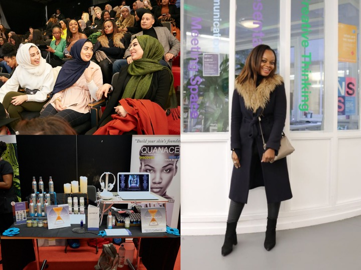 Why diversity is more than just a trend in the beauty industry?