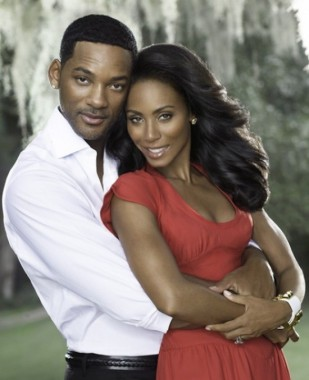 jada-pinkett-will-smith-divorce-thatgrapejuice