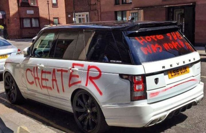 vandalized-range-rover-girlfriend-2