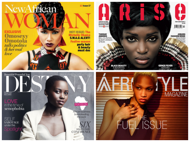AfricanMags1-620x465