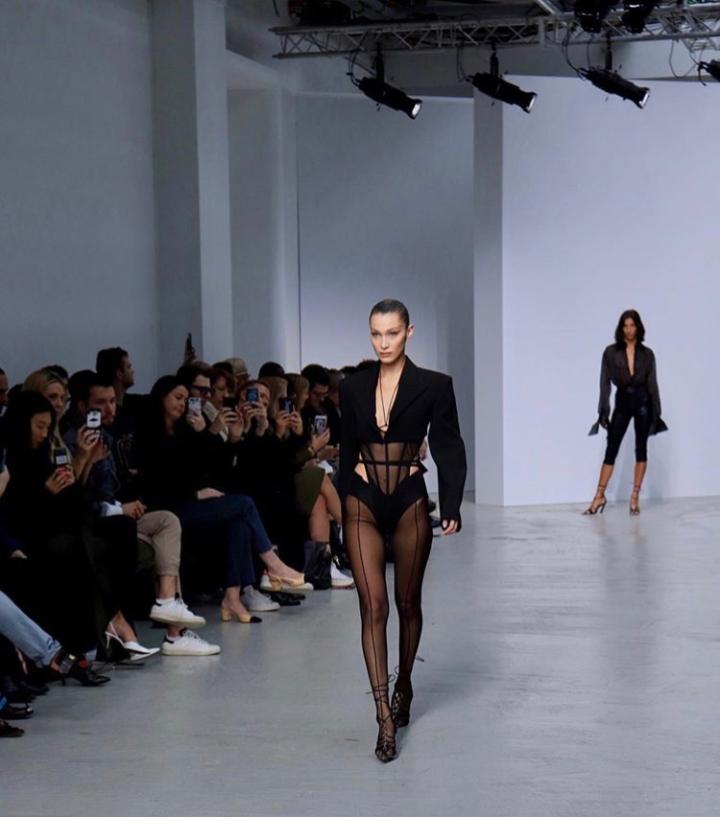 9 tips: Survival guide to Paris FashionWeek.
